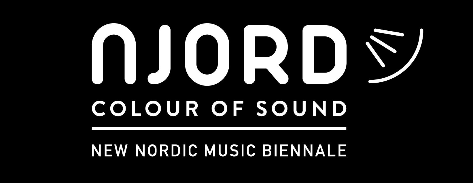 njord_logo_colourofsound_nnmb_white-1
